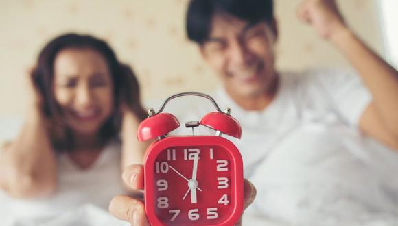 Los lunes son los días más odiados por las personas, quienes tras un breve descanso, no quieren ir a laborar. (Foto: Freepik)