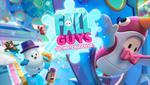 Epic Games compra la desarrolladora del videojuego Fall Guys. (Difusión)