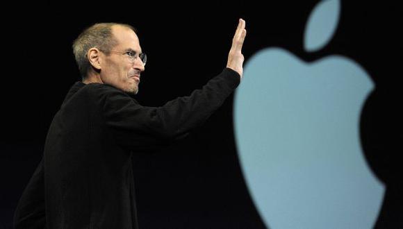 Cuatro años sin Steve Jobs: ¿le ha hecho falta a Apple?