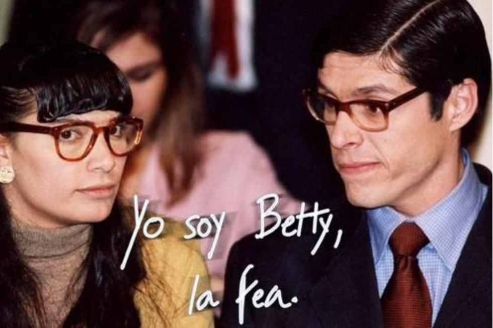 """Mario Duarte dio vida a Nicolás Mora en """"Yo soy Betty, la fea"""". (Foto: @marioduartedlt)"""