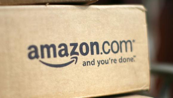Amazon abrirá su primera tienda física