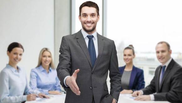 ¿Quieres ser CEO por un mes?