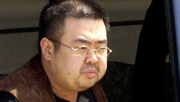 Kim Jong-nam: Su cuerpo lleva más de 40 días abandonado