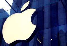 Producción de MacBook e iPad se retrasa por problemas de suministro que impactan a Apple