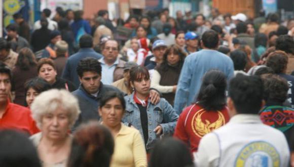 Regulación tributaria aumentará en América Latina, advierten