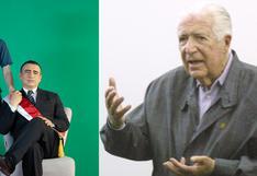 Fernando Belaunde Terry: ¿Cómo se llevaron al teatro virtual los últimos días del expresidente?