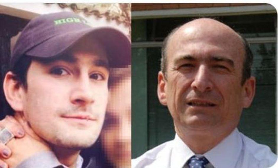 A la muerte repentina del testigo clave del proceso, Jorge Enrique Pizano, el pasado jueves, se sumó el fallecimiento por envenenamiento de su hijo Alejandro con cianuro.
