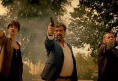 """""""Los hombres de Paco"""": todo lo que nos dejó el primer capítulo de la serie en su esperado regreso"""