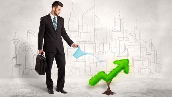Ser audaces para ser sostenibles, por Walter Alvarado [Opinión]