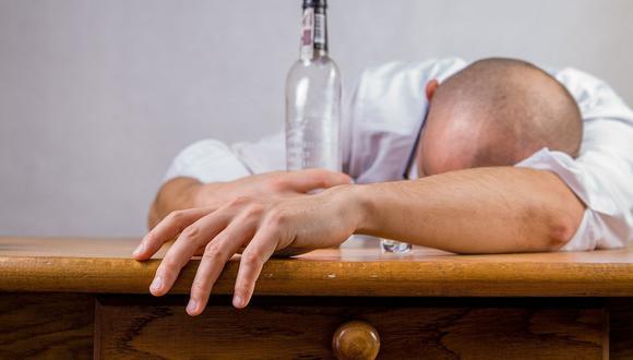 Hay ciertas ocupaciones que se asocian a un mayor consumo de alcohol. (Pixabay)
