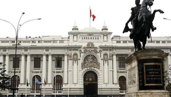Condiciones para la reforma, por Carlos Meléndez