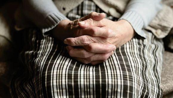 Una abuela de 72 años recibió el regalo que tanto esperaba en la víspera de Navidad. Su alocada reacción se hizo viral en YouTube | Foto: Pixabay / congerdesign / Referencial