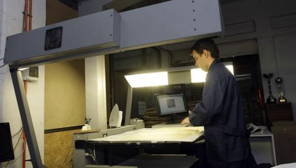 Digitalizan decenas de periódicos del siglo XVIII y XIX