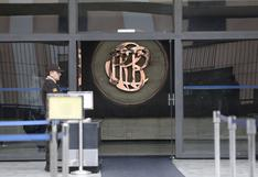 BCR colocó S/22 millones a una tasa de 2,72% en decimotercera subasta de Reactiva Perú 2