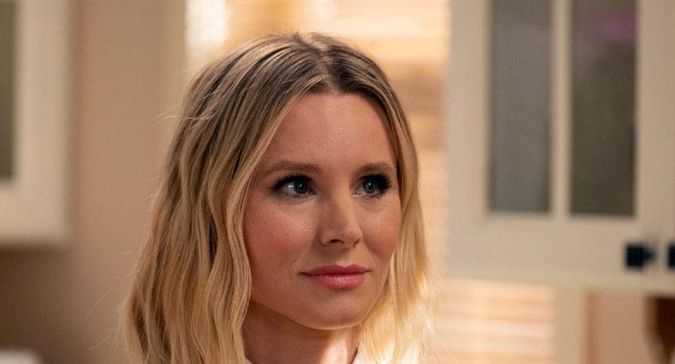 The Good Place FINAL: todo lo que pasó en el último capítulo (Foto: NBC)