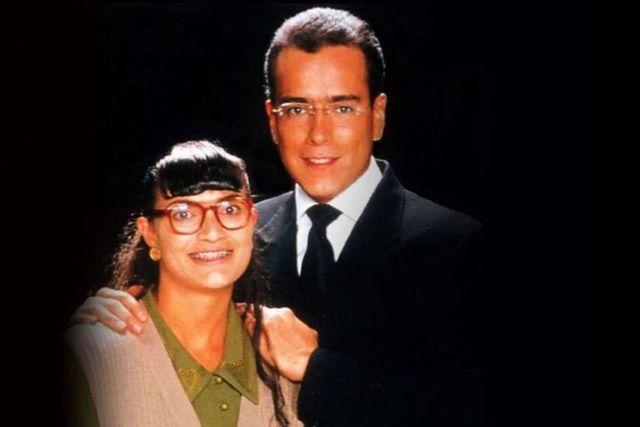 """""""Yo soy Betty, la fea"""" creada por RCN Televisión y escrita por Fernando Gaitán, ganadora del Guinness Records 2010 (Foto: RCN)"""