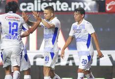 Cruz Azul vs. Mazatlán: guía de canales, horario y alineaciones del duelo por la Liga MX