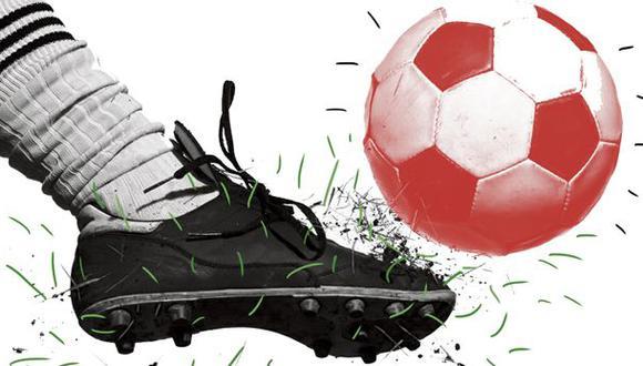 Dos goles para calmar las penas, por Abelardo Sánchez
