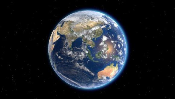 El 22 de abril es la fecha elegida por la ONU para rendir homenaje a nuestro planeta.(Foto: Getty)
