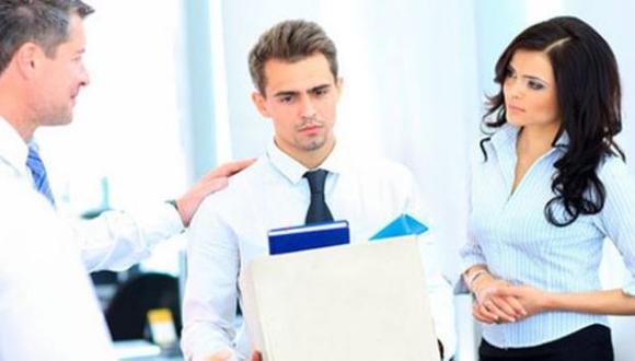 Se ratificó criterio para negar la Indemnización a los trabajadores con cargos de confianza o dirección cuando el empleador les retire la confianza