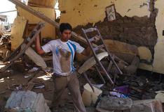 Así puedes saber si tu casa o departamento son seguros ante un terremoto