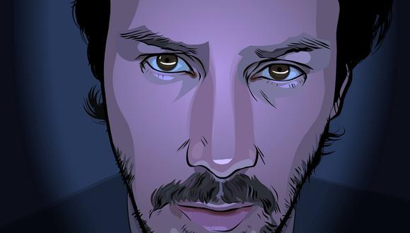 Keanu Reeves: elegimos sus mejores películas y te contamos cómo verlas en streaming.
