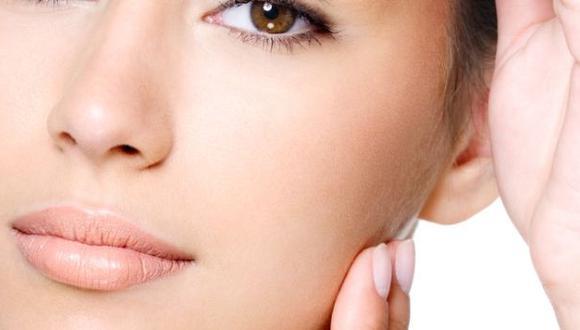 Tratamiento para parálisis facial devuelve sonrisa a pacientes