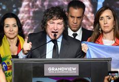Argentina: ¿Cómo se explica la derrota del oficialismo y qué tan fuerte es el 'outsider' Javier Milei? | ANÁLISIS