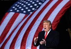 La lección de Trump, por Andrea Moncada