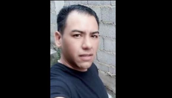 Gabriel Medina Díaz estaba recluido en la cárcel de La Pica, en el estado Monagas, desde abril de 2020, añadió Romero. (Foto: Twitter).