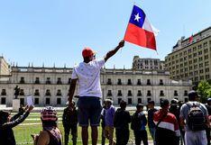 Chile: ¿cuál es la cotización del dólar?, HOY miércoles 6 de noviembre del 2019
