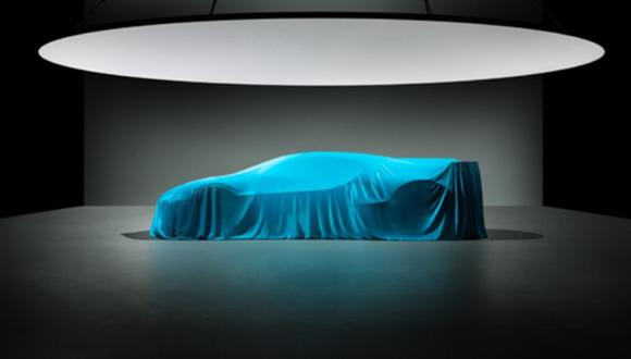 Bugatti anunció que la producción del hiperdeportivo Divo estará limitada a 40 unidades. (Foto: Bugatti).