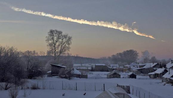 (Foto: NASA / Alex Alishevskikh)