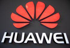 La respuesta de Huawei tras la decisión de Google de cortar los lazos entre ambos