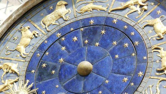 Signos del zodiaco de hoy día lunes 23 de diciembre  | También recuerda lo que te dijo el tarot el año pasado. (Foto: Pixabay)
