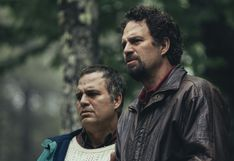 """I Know This Much Is True"": Mark Ruffalo y el reto de interpretar a gemelos en miniserie de HBO 