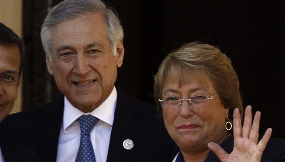Chile: El único ministro que no se irá tras pedido de Bachelet