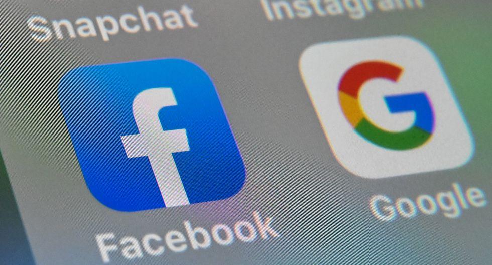 Facebook impulsa su nuevo programa Pronunciations. (Foto: DENIS CHARLET / AFP)