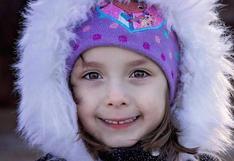 Una niña de 9 años murió tres días después de dar positivo en el test del coronavirus