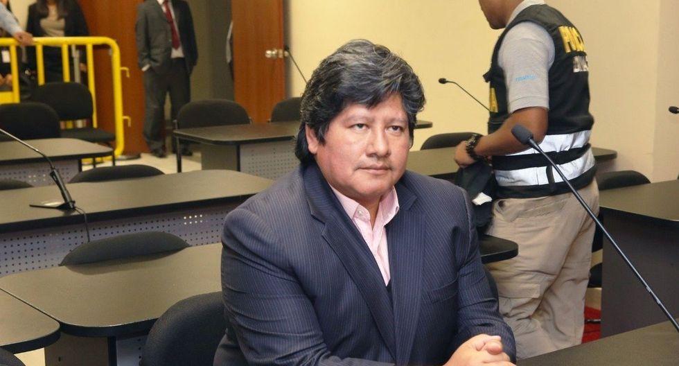 Los asesinatos habrían sido perpetrados por la presunta organización criminal Los Wachiturros de Tumán, quien según la fiscalía, fue creada por Oviedo. (Foto: GEC)
