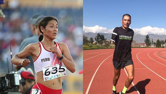 """Atletas nacionales y extranjeros competirán en el evento """"El Bicentenario del Perú"""" este domingo 23 en la Costa Verde. (Foto: El Comercio / ITEA)"""