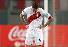 ¿Por qué algunos hinchas peruanos se alegran cuando la selección pierde 3-0?