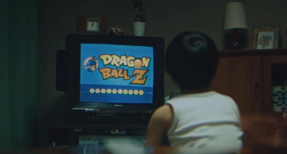 "Bandai Namco y PlayStation acaban de revelar el primer tráiler relacionado con el videojuego ""Dragon Ball Z: Kakarot"". (Captura de pantalla)"