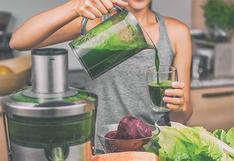 Real Food: el challenge que reta al runner a comer sano