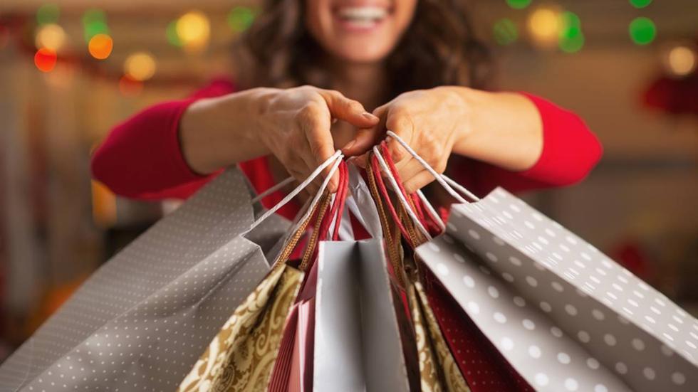 La tradición de comprar los regalos de Navidad es siempre una tarea que generalmente se deja para último momento. (Foto: Pixabay)