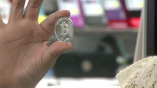El bitcóin supera por primera vez los 50.000 dólares