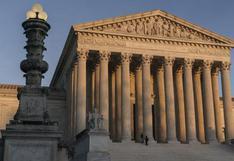EE.UU.: Corte Suprema falla contra inmigrantes con Estatus de Protección Temporal