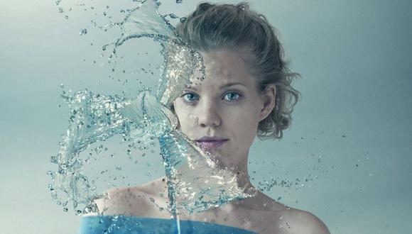 En medio de su transparencia, el agua oculta varios enigmas. (Foto: Getty Images)