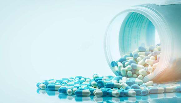 El Perú aprobó el uso de cloroquina, hidroxicloroquina e hidroxicloroquina más azitromicina únicamente para el manejo de casos moderados y severos de pacientes hospitalizados con COVID-19. (Foto referencial: Shutterstock)