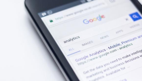Lo que opina Google sobre los medios de noticias que están empezando a cobrar por su contenido. (Foto referencial: Pixabay)